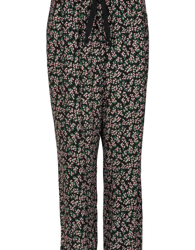 AndLess Sandrino Pants