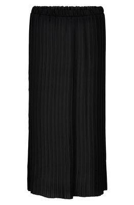 AndLess Abbygail Skirt - Zwart
