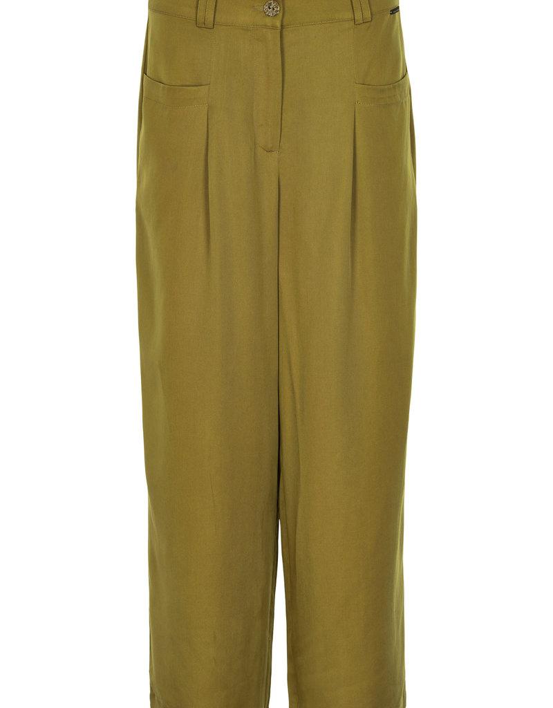 Nümph Maxwelle Pants