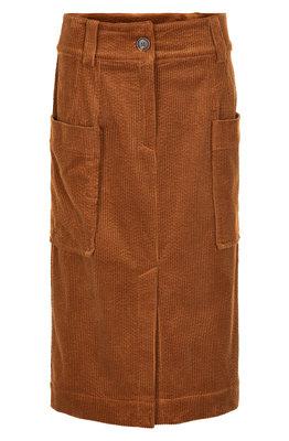 AndLess Ori Skirt