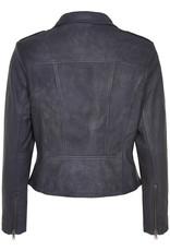 Nümph Mayim Leather Jacket