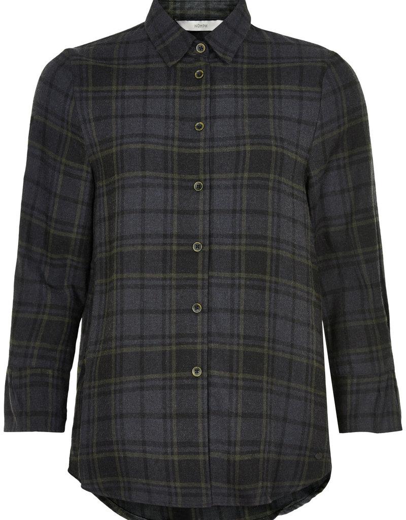 Nümph Margarida Shirt
