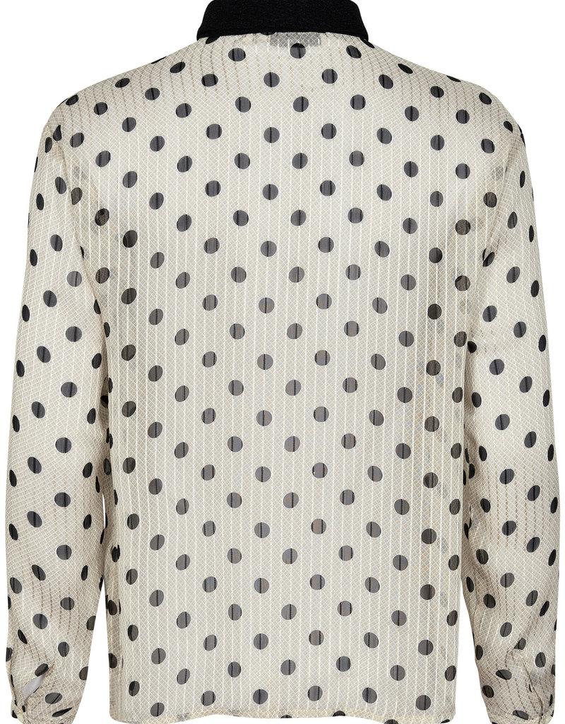 Nümph Nanon Shirt
