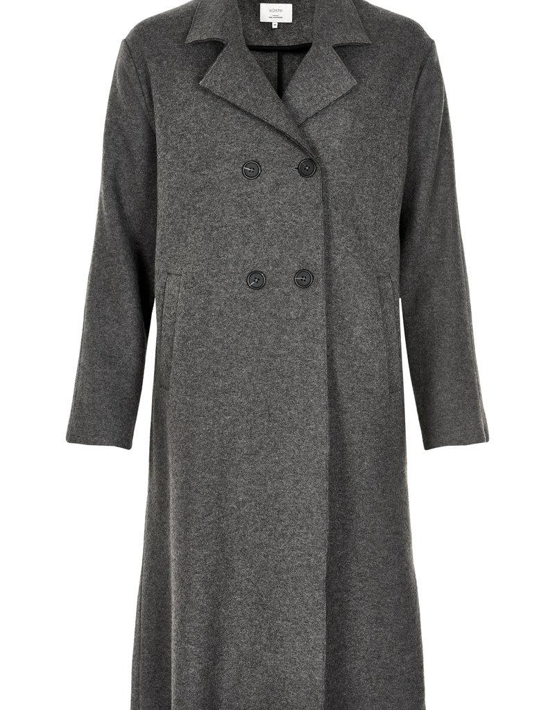 Nümph Maliyah Coat