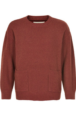 AndLess Agostina Pullover