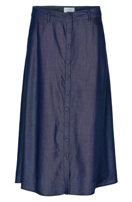 Nümph Mailol Skirt