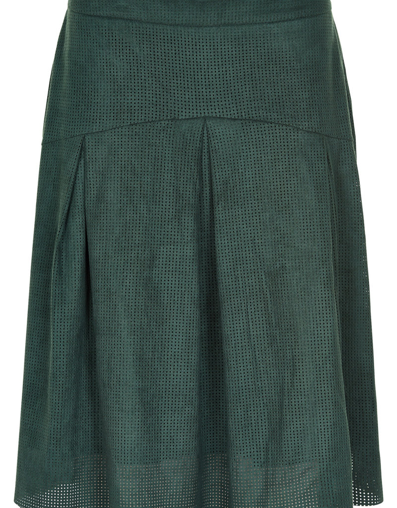 Nümph Maybeth Skirt