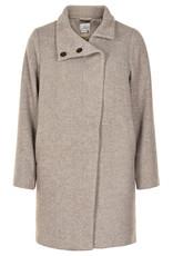 Nümph Liddy Coat
