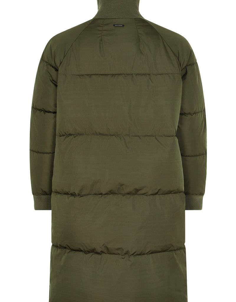 Nümph Muselle Coat