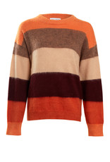 Native Youth Victoria Wool
