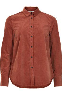 Nümph Maurya Shirt