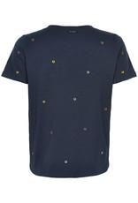 Nümph Amali T-shirt