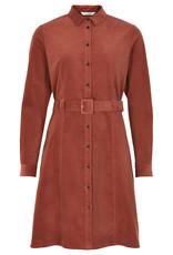 Nümph Maurya Dress