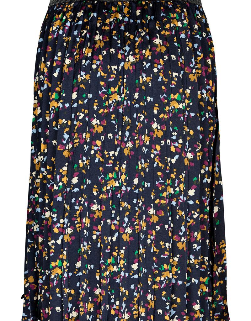 Nümph Nanna Skirt