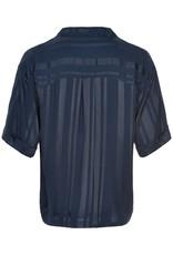 Nümph Meena Shirt