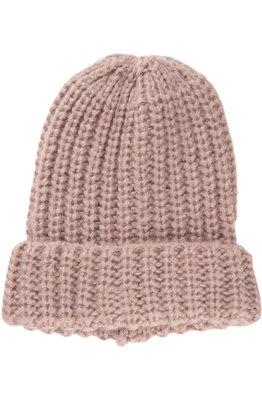 Nümph Mileva Hat