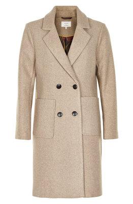 Nümph Mariya Coat