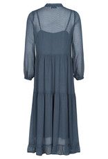 AndLess Alpancra Dress