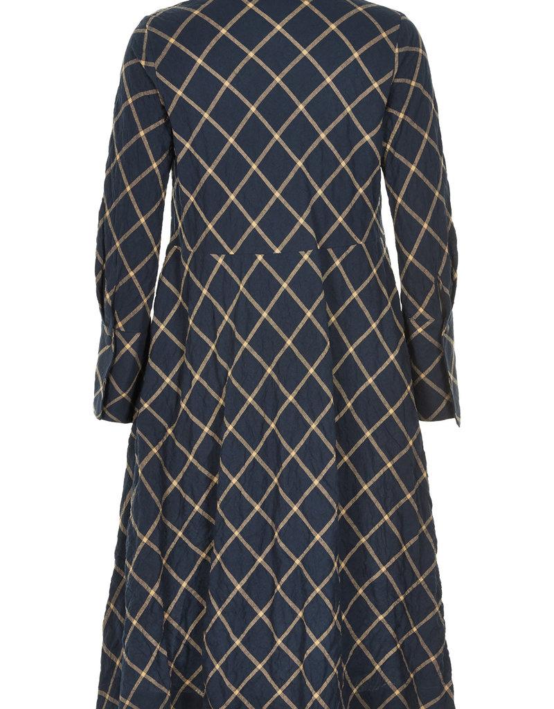 AndLess Debra Dress