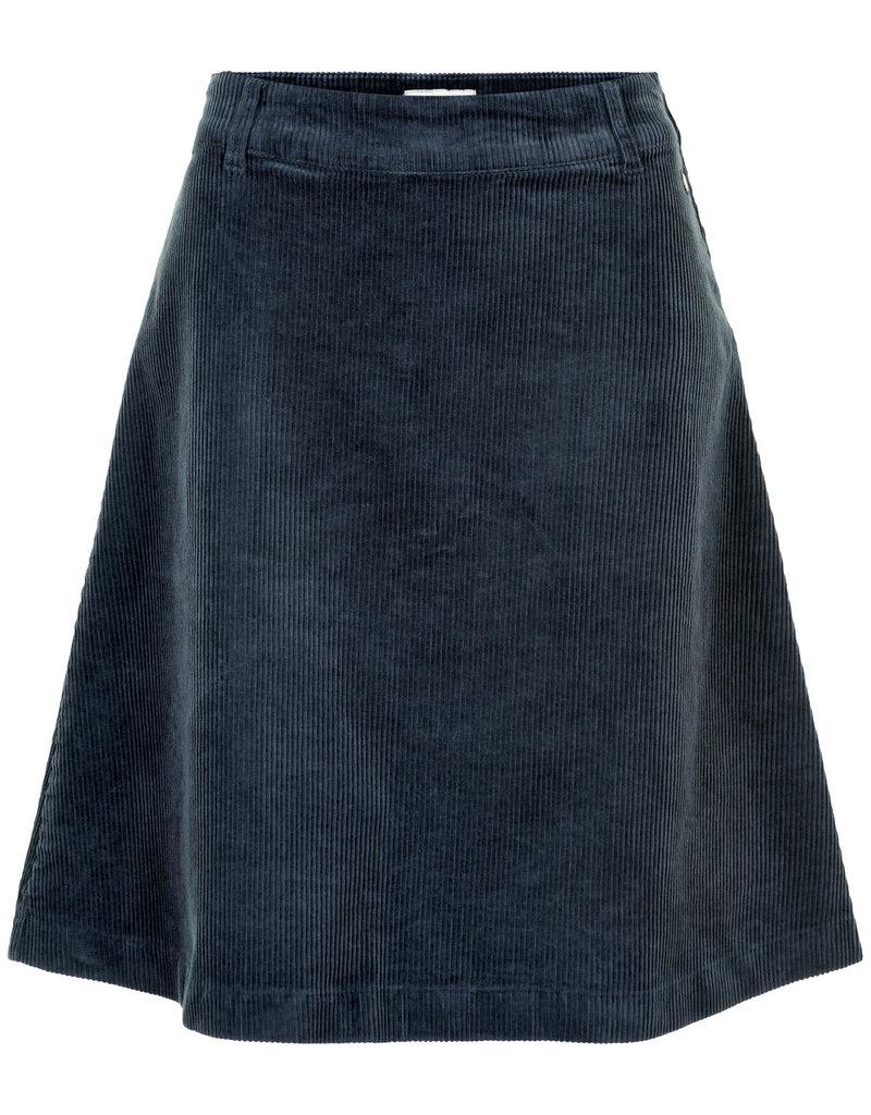 Nümph Nutekla Skirt