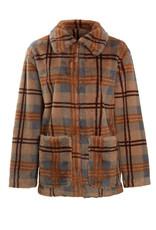 Native Youth Madison Coat