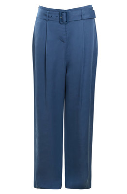 Native Youth Isabelle Tencel Pants