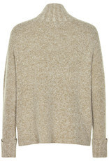 Nümph Merilyn T-neck Pullover