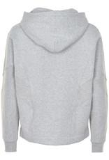 Nümph Narelle ls sweatshirt