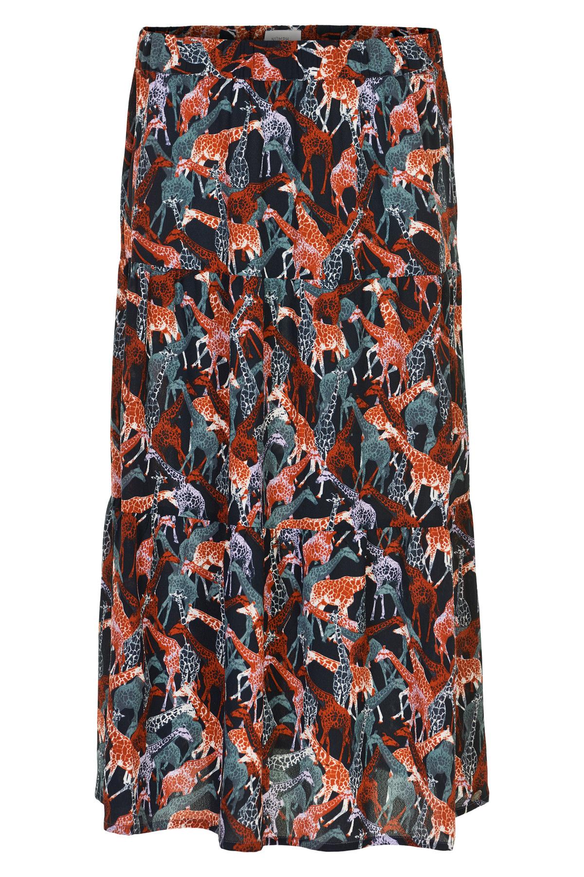 Nümph Abia Skirt