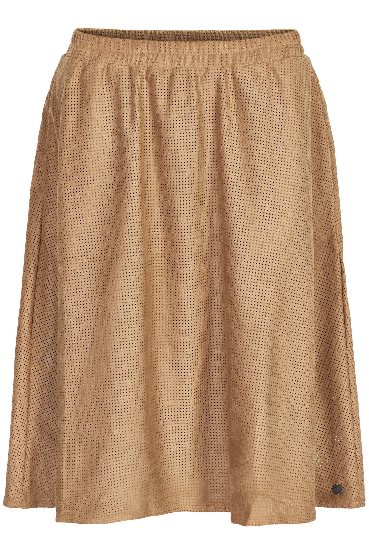 Nümph Juannesley Skirt
