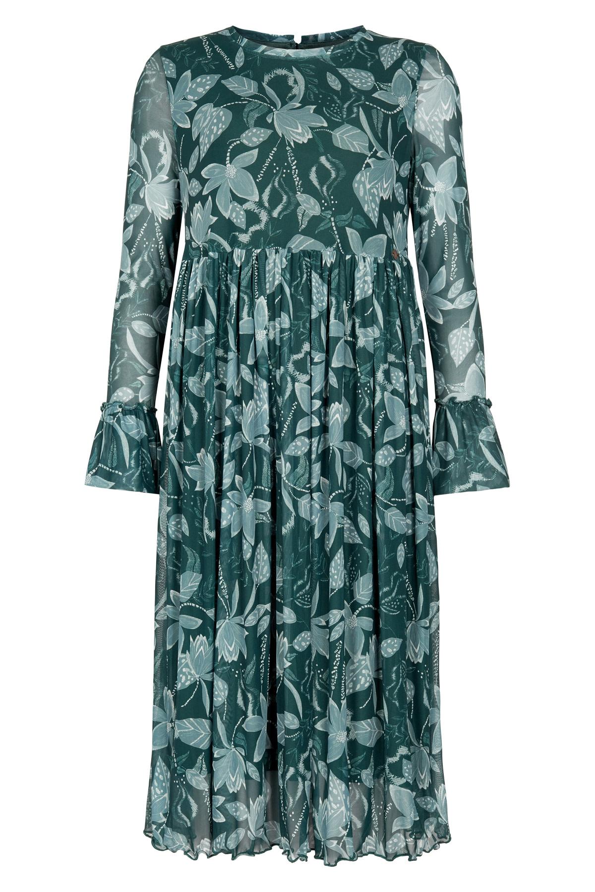 Nümph Aada Dress