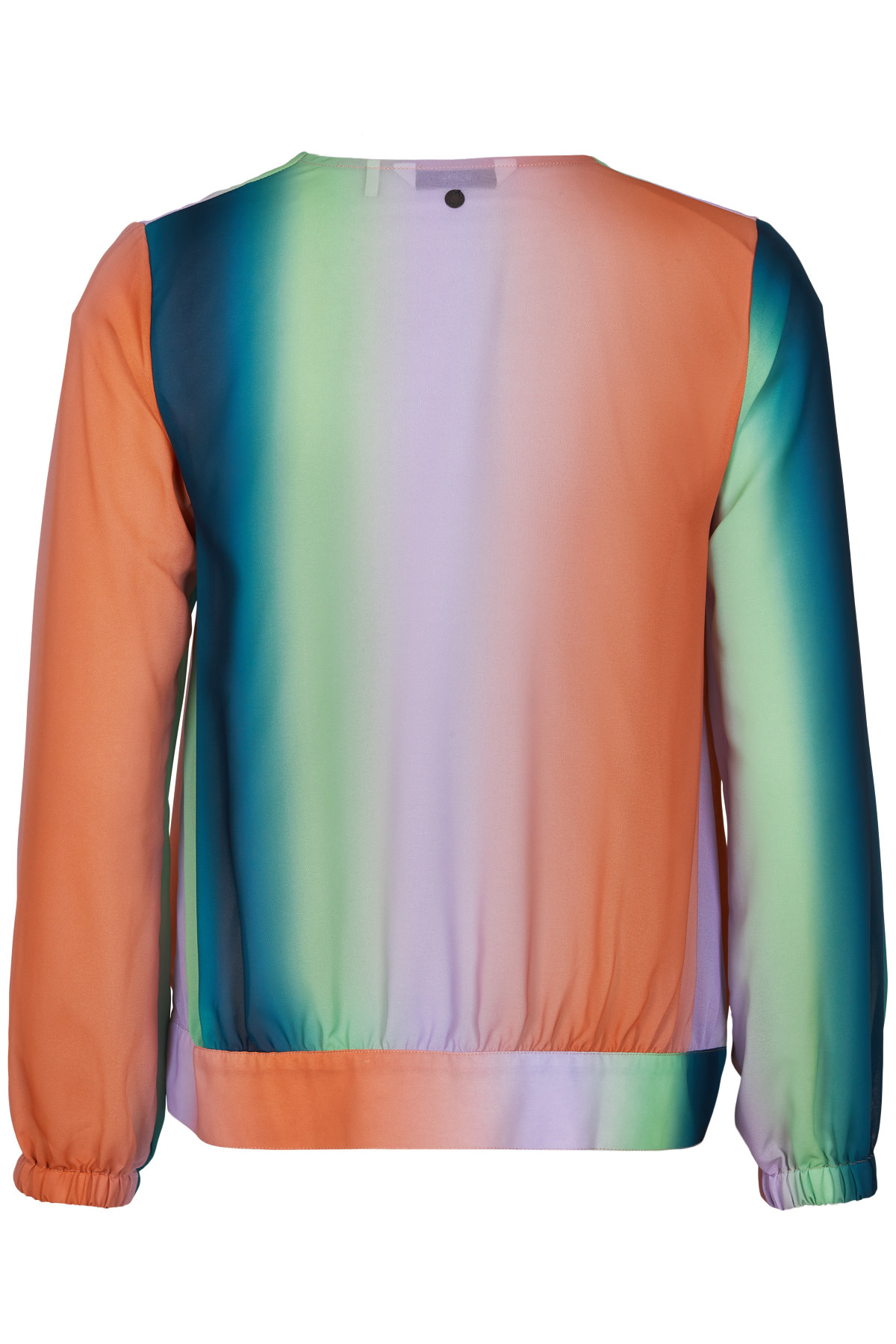 Nümph Alair Shirt