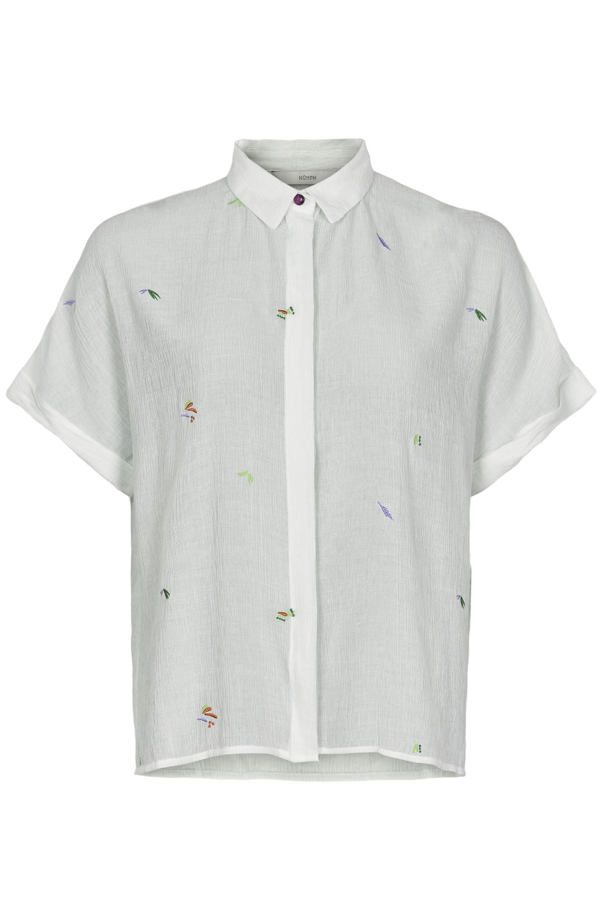 Nümph Alayna Jocelynn Shirt