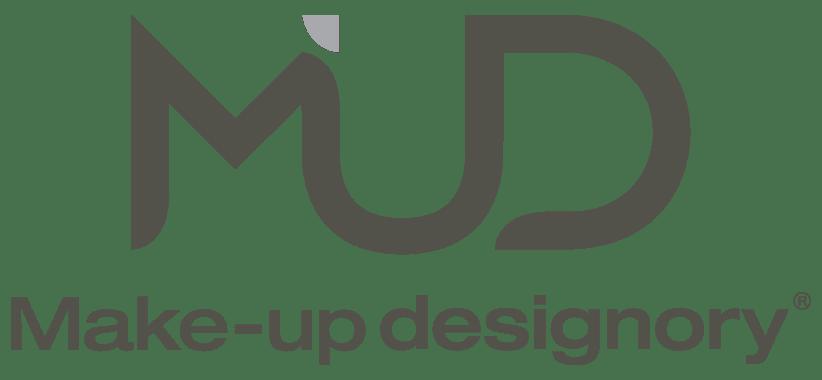 Make-up Designory