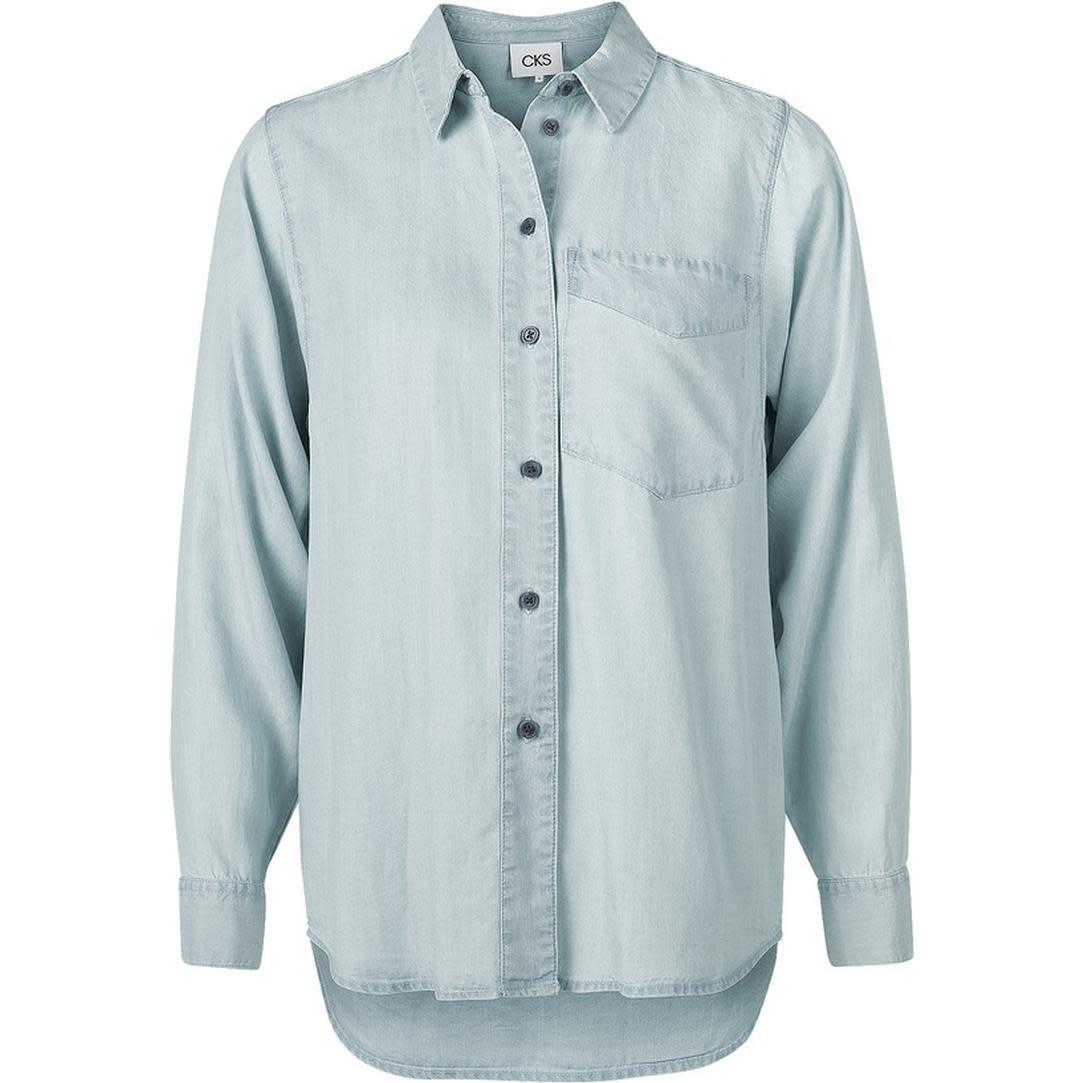 CKS Rae Shirt