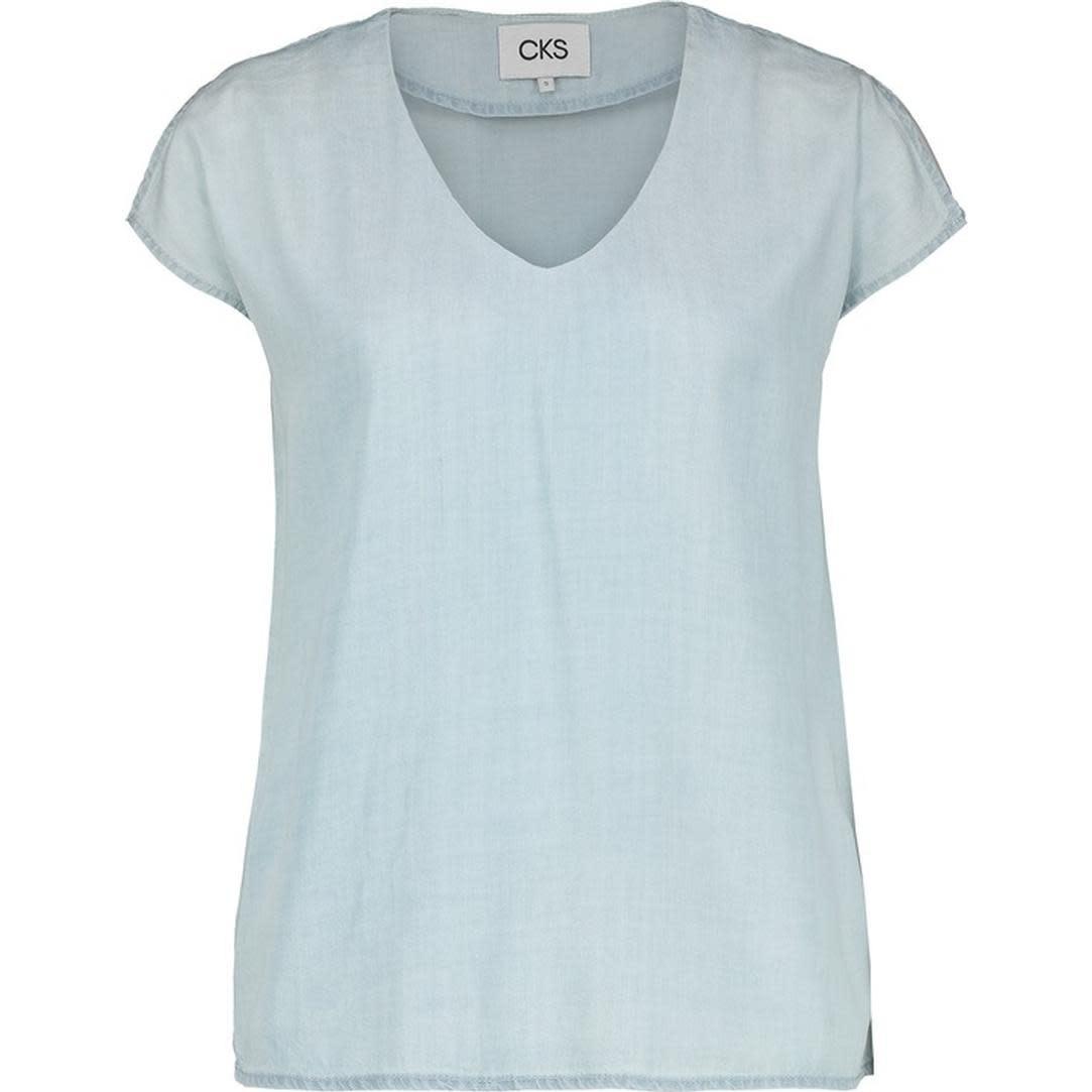 CKS Rafa Shirt