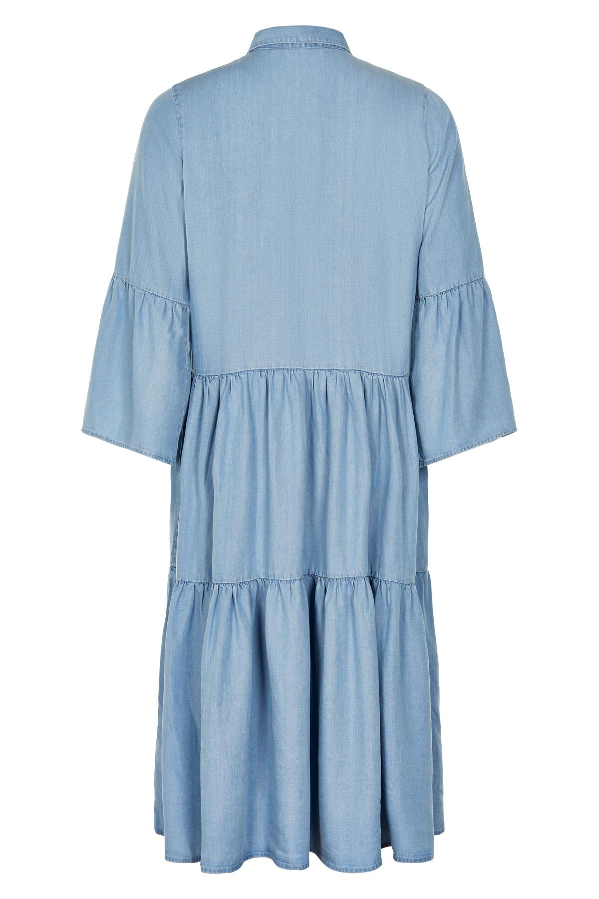 Nümph Anna Dress
