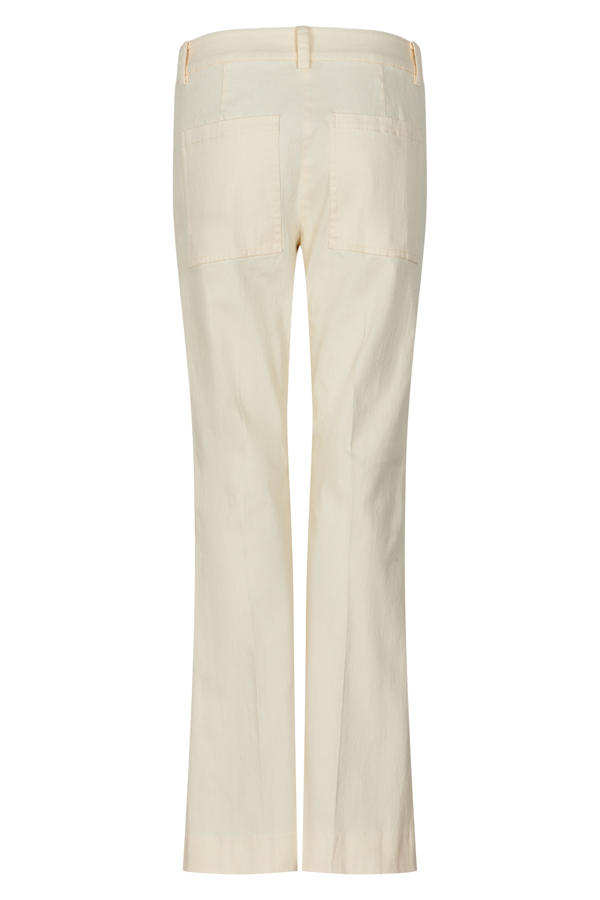 AndLess Stinea Pants
