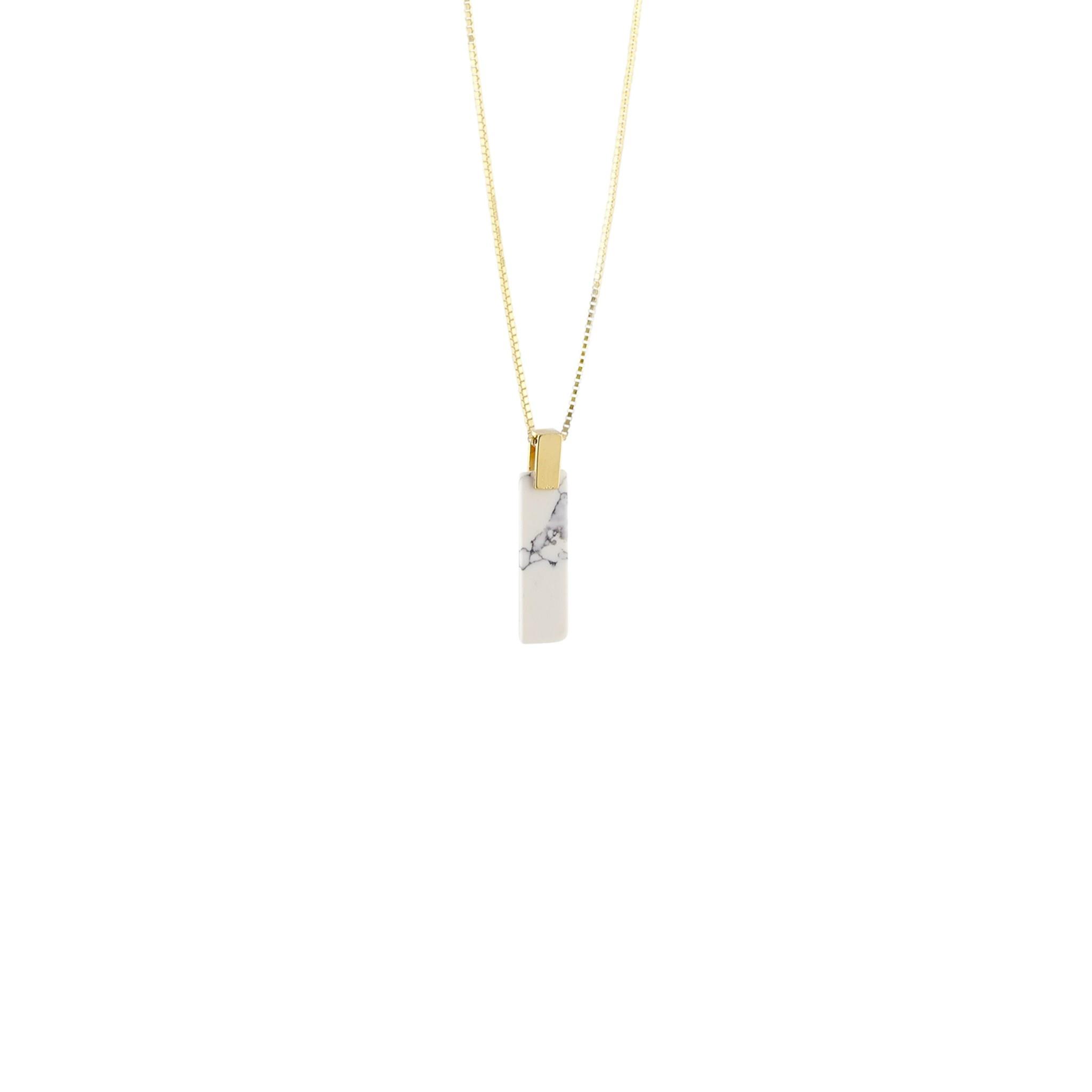 NAO Jewels K-40-Goud001