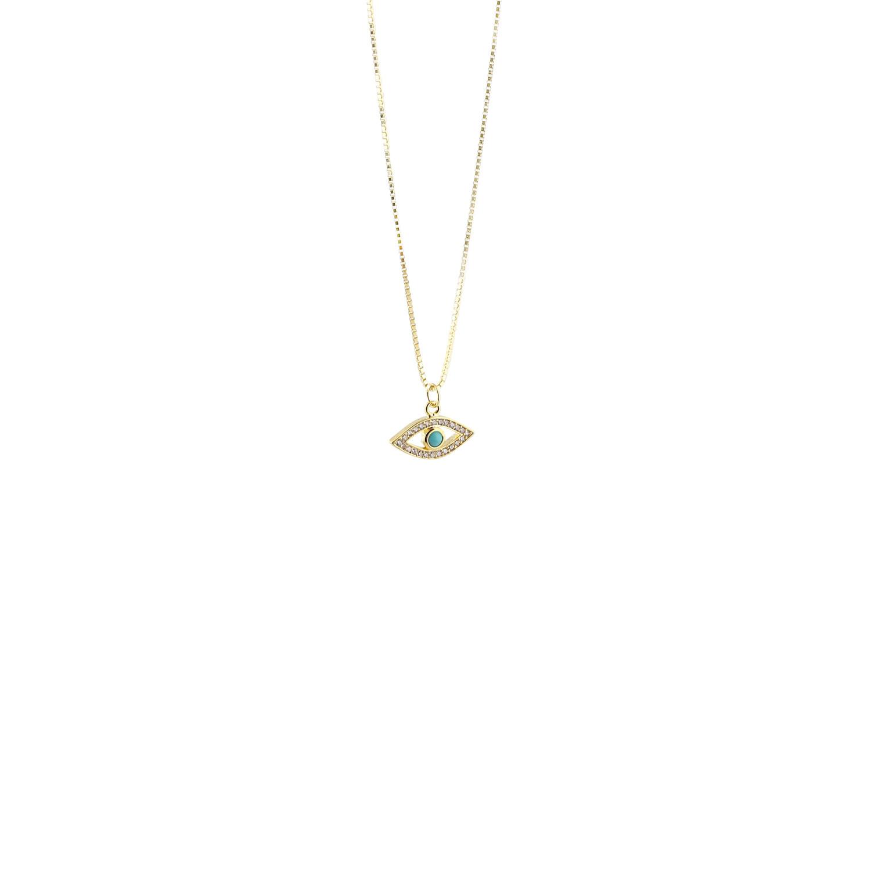 NAO Jewels K-40-Goud002