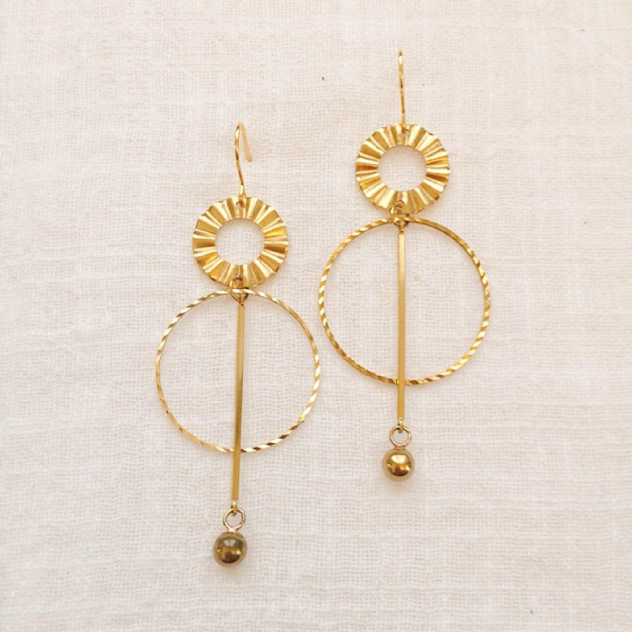 NAO Jewels O-Koper002