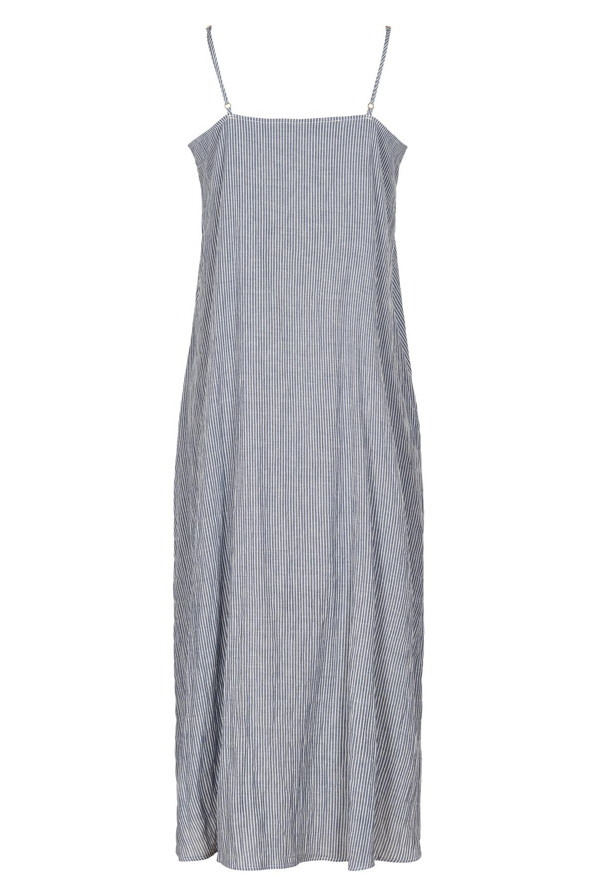 AndLess Shela Dress