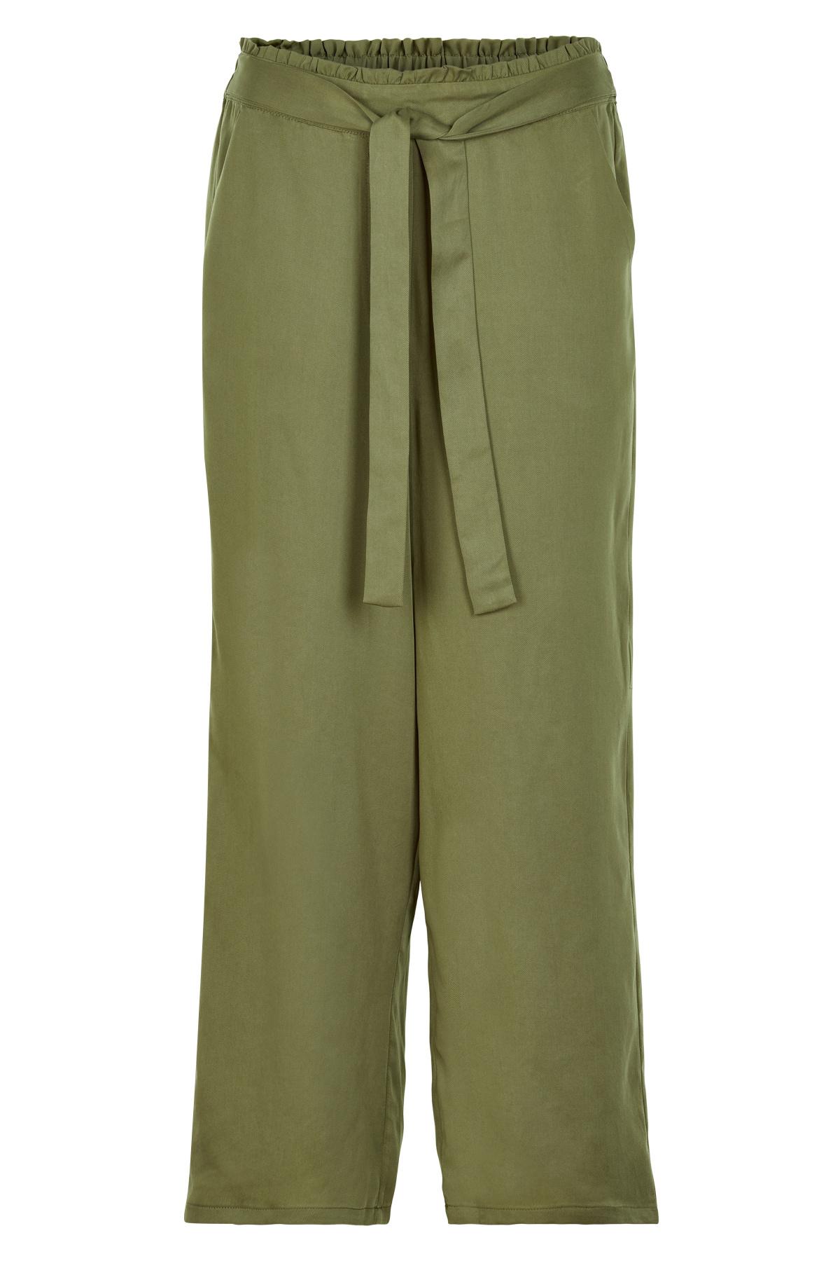 Nümph Araluen Pants