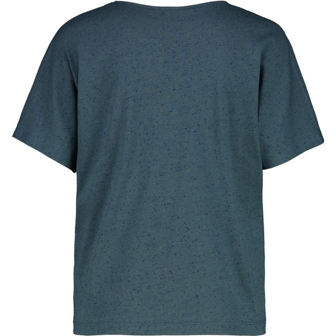 CKS Leonardo T-shirt
