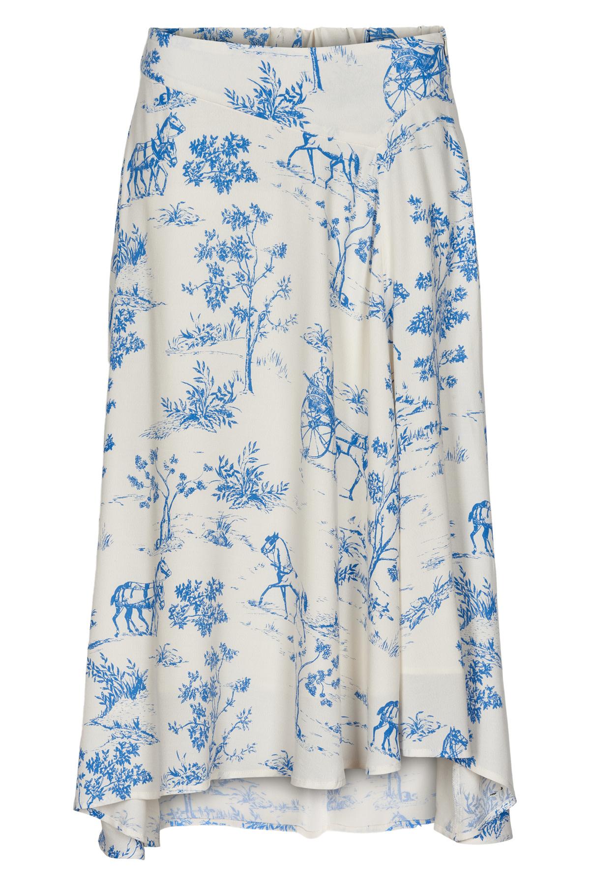 Nümph Arizilla Skirt
