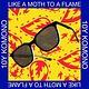 Komono Jay - 10 years - Paisley