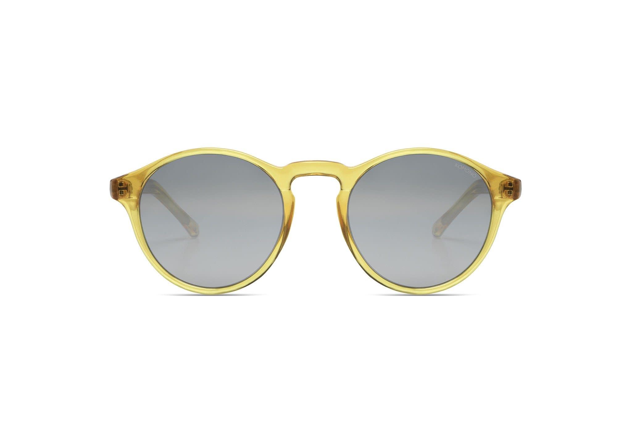Komono Devon - Yellow Mirror