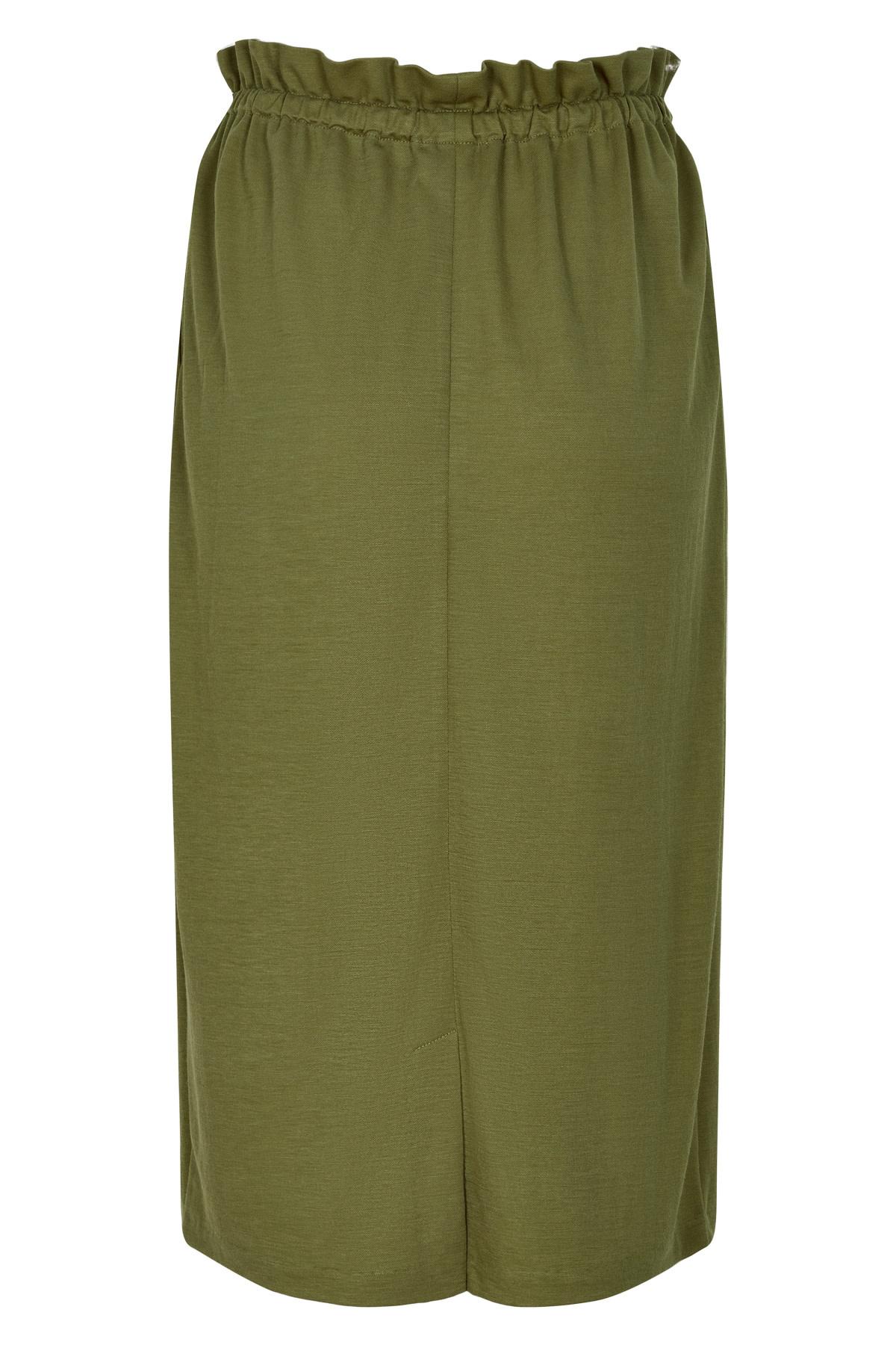 Nümph Avri Skirt
