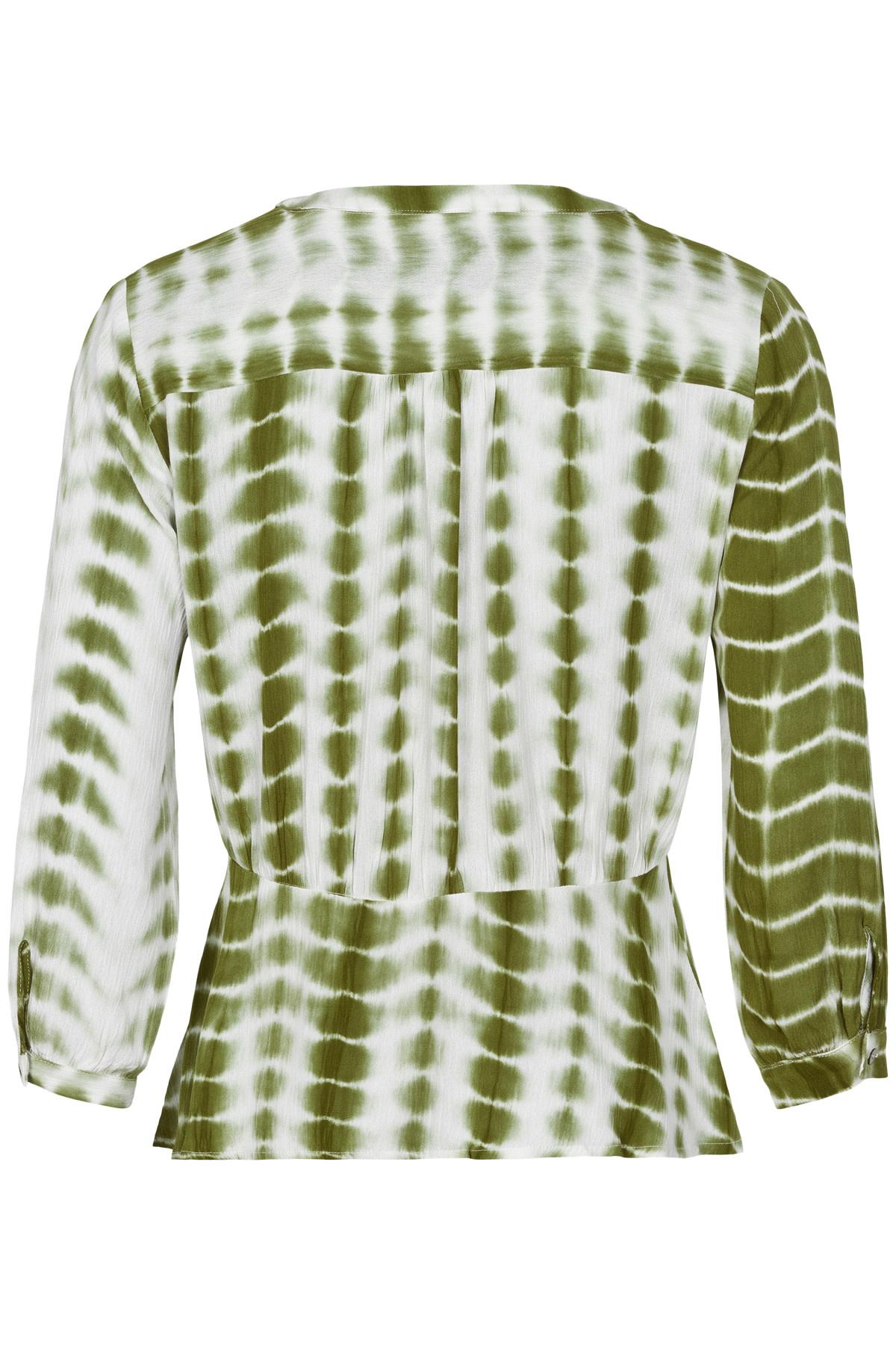 Nümph Blaze Shirt