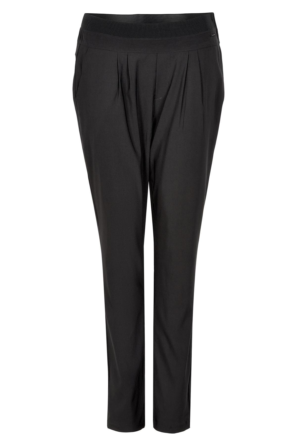 Nümph Aliena Pants